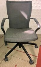 Haworth X99 Advanced Task Chairs Office Desk Chairs Conference Chairs
