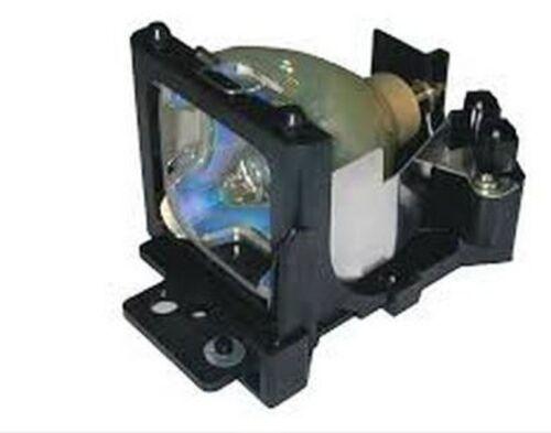 OEM HITACHI DT00521 LAMP FOR CP-X327 CPX327 CP-X327W ED-X3170 U3