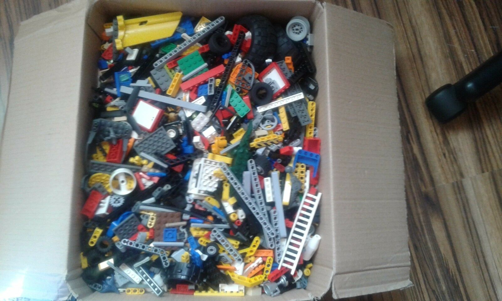 Bulk Lego with Minifigures, Technic and with Cities for sale sale sale 7fa930