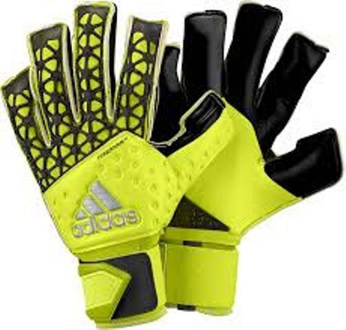 comedia Máxima al límite  adidas fingersave allround goalkeeper gloves Online Shopping for Women,  Men, Kids Fashion & Lifestyle|Free Delivery & Returns! -