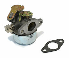 CARBURETOR Carb for Yardmachines Sears Craftsman Murray Toro Snow Blower Thrower