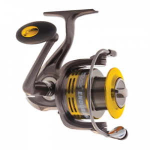 Rovex Endurance Spinning Reel - All Sizes
