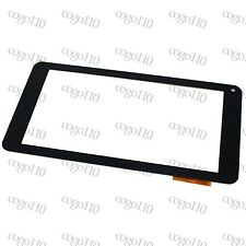 7'' Tablet Touch Screen Digitizer For Prestigio MultiPad Thunder 7.0i PMT3377
