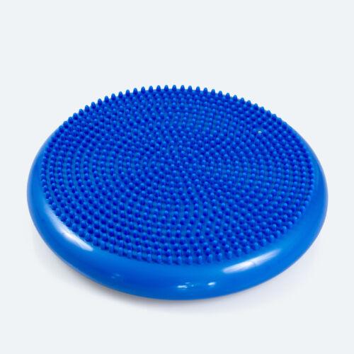 Balance cuscino d/'aria cuscino con scanalataBalance BoardDIAMETRO 35 cm