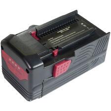 Akku für Hilti TE6A TE 6A B36 B36V Li TE 6-A WSR 36-A WSC 36V 3000mAh Li-Ion