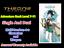 miniatuur 82 - Genshin Impact [NA] Starter Account Eula KoKomi Xiao Venti Baal HuTao Yoimiya