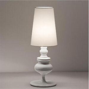 Netmodern Bedroom Lamp : New-Modern-Josephine-Table-lamp-LED-bulbs-Desk-lamp-Light-Bedroom ...