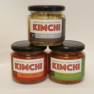 UK-Made-Kimchi-x3-mix-sapore-autentica-ricetta-coreano