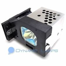 PANASONIC TY-LA1000 PT-50LC14 MMT-TV024 PT-50LCX63 TV LAMP W//HOUSING