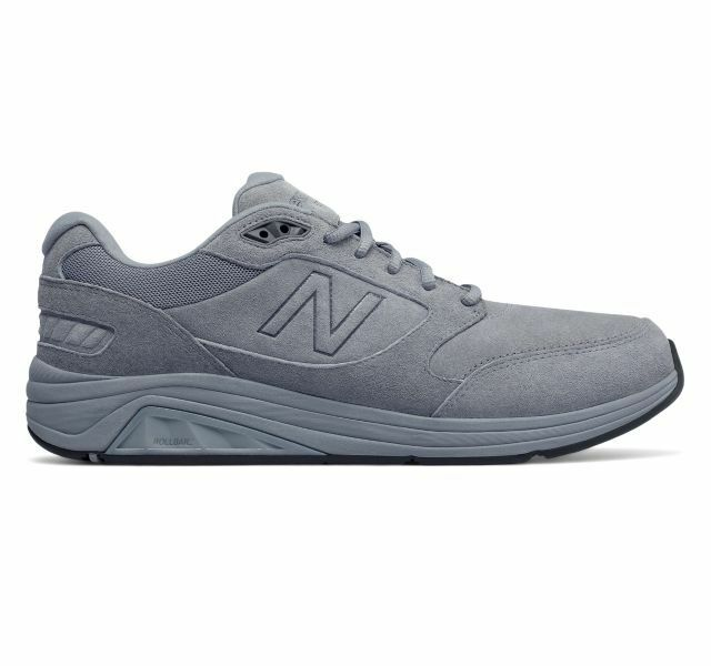 SALE 140 928v2 NIB New Balance hommes 928 MW928GY2 928v2 140 Chaussures ASS. IN USA e0a516