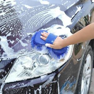 Auto-Car-Microfiber-Chenille-Cleaner-Clean-Accessories-Sponge-Washing-Brush