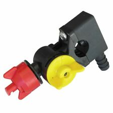 Fimco 5275123 Complete Replacement Boomless Nozzle Center