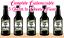 Set of 6 Custom Camo Wedding Beer Labels  Choose your quote Beer Wedding Favor