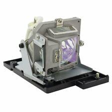 Cine1000 NEW OEM ViewSonic RLC-016 Projector Lamp-bulb for PJ766D