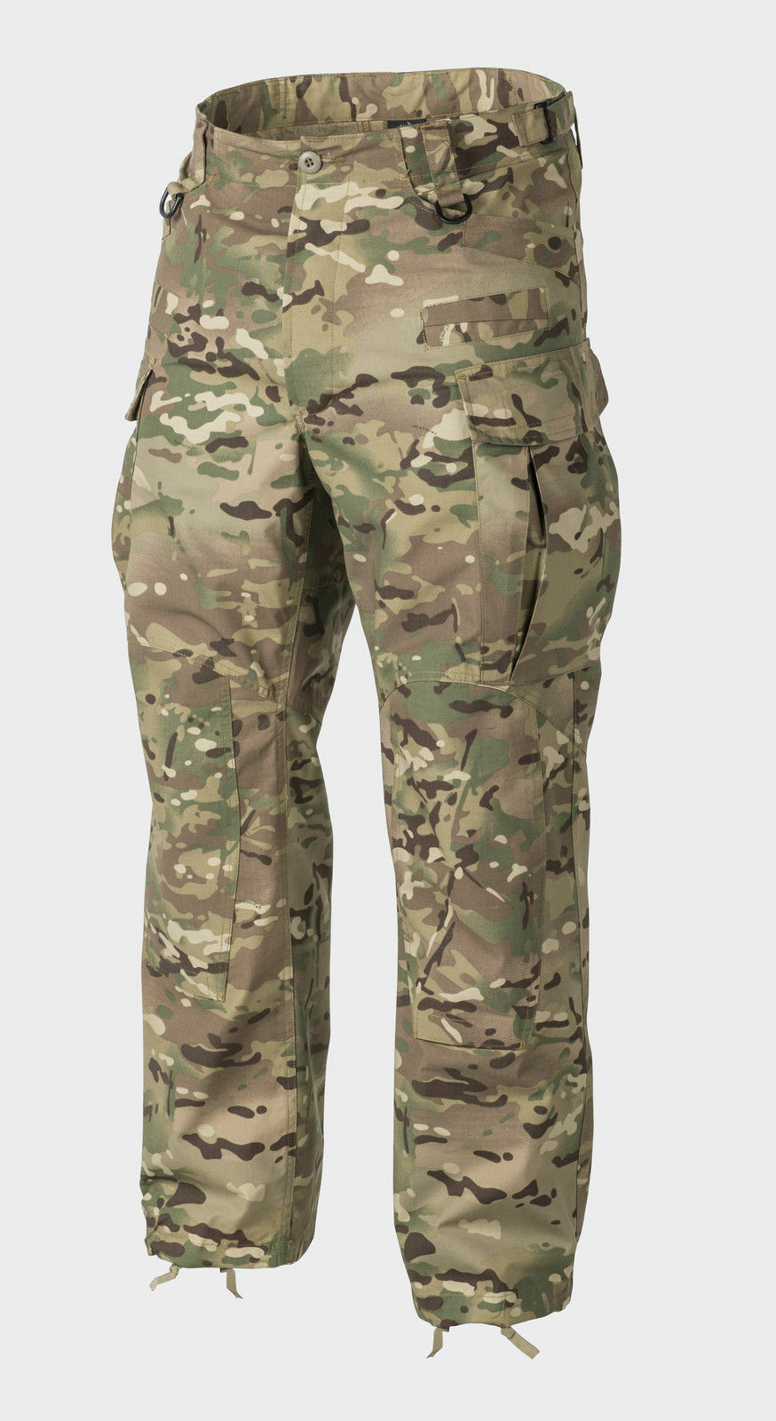 Helikon TEX Tactical SFU NEXT Tactical TEX Combat Pantaloni Camogrom Army Pants Tarn XLarge e763ed