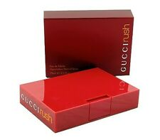 Gucci Rush 75mL EDT Perfume for Women COD PayPal Ivanandsophia MOM17