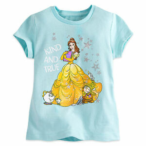 NWT Disney store Rapunzel Girls Tee T Shirt Top 5//6,7//8 Take on the World