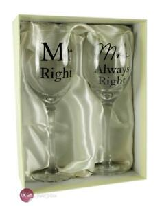Mr-Right-and-Mrs-Right-Wedding-Gift-Wine-Glasses-WG496