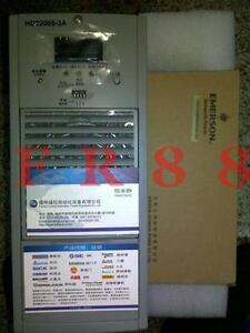New-EMERSON-HD22005-3A