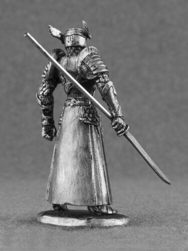 1//32 Figure Metal Man Action Figure Wings of Horus Toy Soldiers 54mm Miniatures