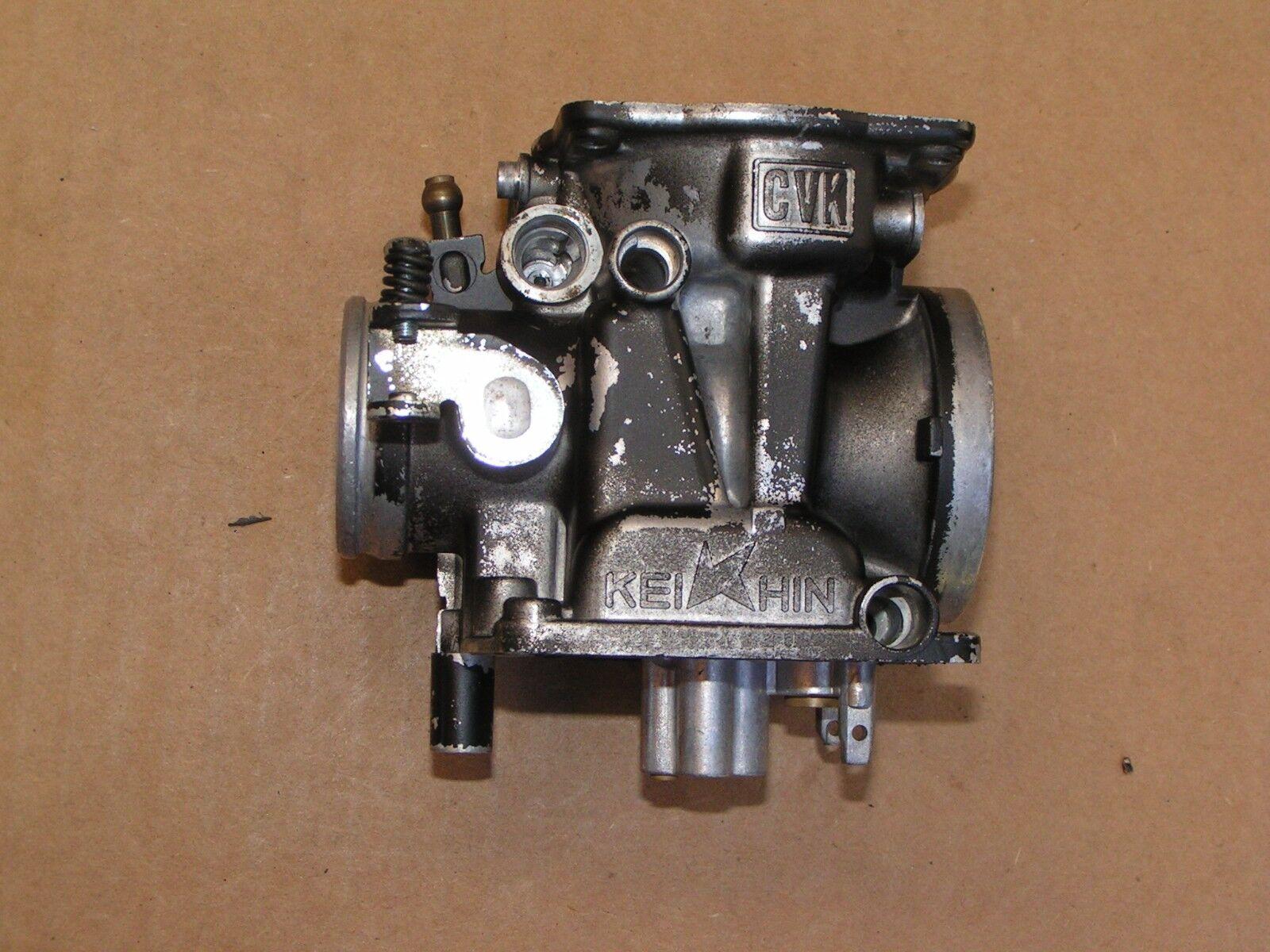 Carburettor carb suitable for Sukida Lutetia SK50QT-19
