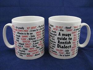 KENTISH-KENT-DIALECT-LOCAL-LANGUAGE-SAYINGS-TRANSLATION-TO-ENGLISH-MUG