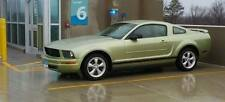 2006 Ford Mustang Base Coupe 2-Door