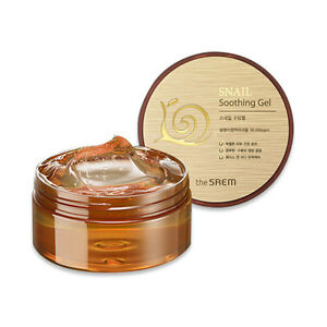THESAEM-Snail-Soothing-Gel-300g-New