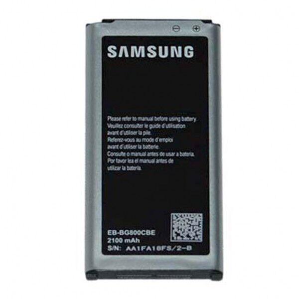 li ion battery original samsung galaxy s5 mini g800 ebay rh ebay co uk Samsung S3550 samsung g800 service manual