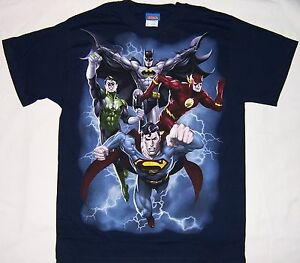 Mens Superman T Shirt With Cape