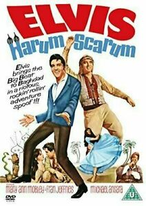 Harum-Scarum-DVD-1965