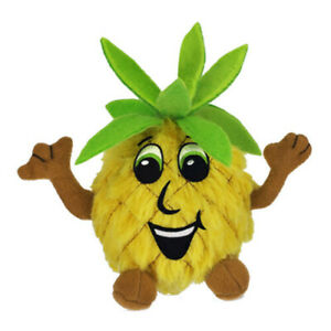 Whiffer-Sniffers-Kaumana-Wanna-Smellya-Fresh-Pineapple-Scented-Super-Sniffer