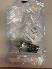 OEM Part Kohler 25-099-37-S Switch Key Genuine Original Equipment Manufacturer