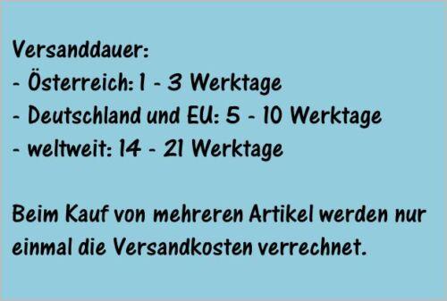 Moritz Michael Daffinger GROßE UND FRÜHLINGS-KUHSCHELLE Kunstdruck art print