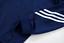 Adidas-Sereno-Full-Mens-Zip-Tracksuit-Jogging-Top-Bottoms-3-Stripe-Size-S-XXL miniatura 33