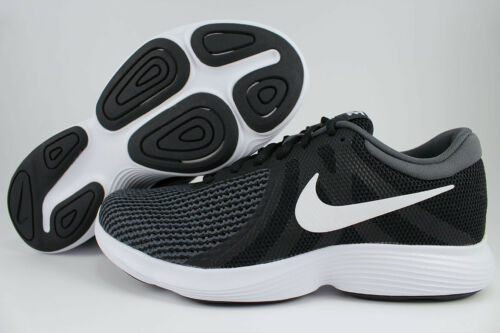 Tailles Eeee NoirBlancGris Us 4e Revolution Large Running Foncé 4 Extra Homme Nike kiPXOuZ