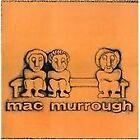 MacMurrough - 1973 (2008)