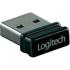 Logitech Nano Receiver For Wireless Headset H800 And H600 For Sale Online Ebay