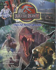 Jurassic Park III : Movie Storybook by Pan Macmillan (Paperback, 2001)