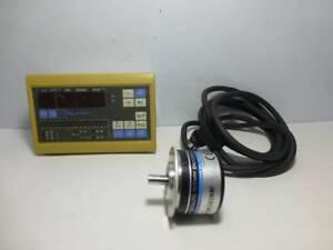 Honig Koyo Programmierbar Nocke Fc-321f-c Motorenantriebe & Steuerungen