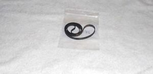 Turntable-Belt-for-MCS-JCPENNEY-6202-MCS-6400-6400-Turntable-T25