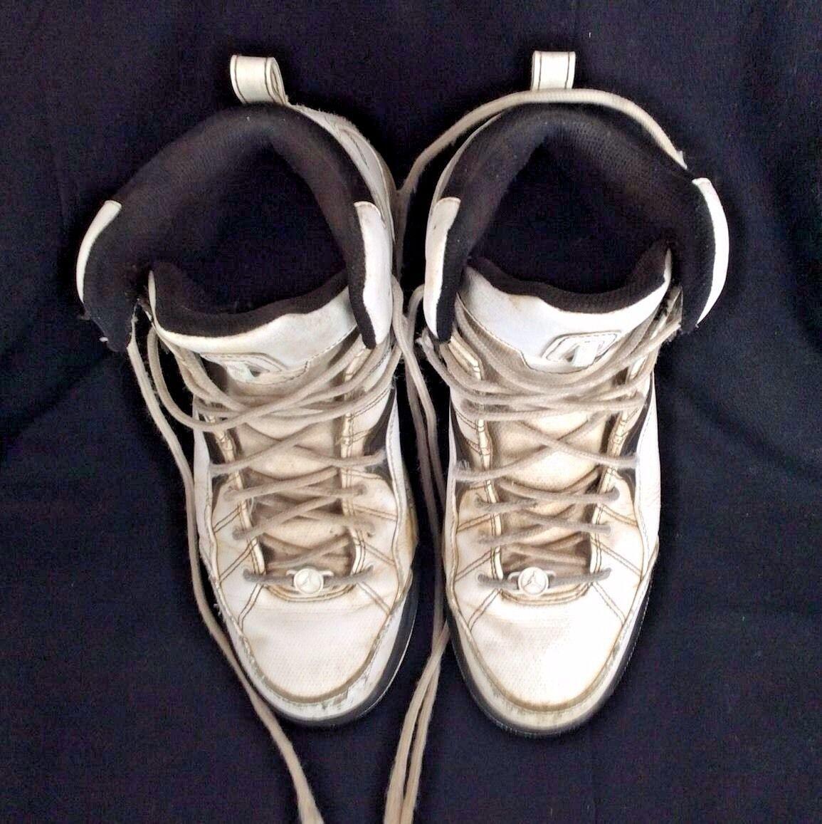 Nike Air Jordan Flight TR 97 Comfortable