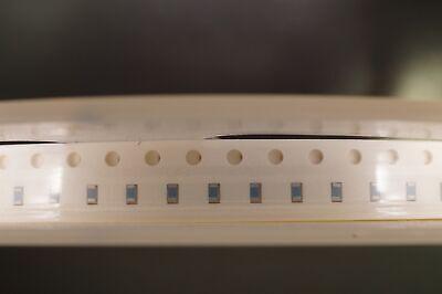 Lot of 100 RK73H1JLTD1002F KOA Chip Resistor 10k Ohm 100mW 1//10W 1/% 0603 NOS