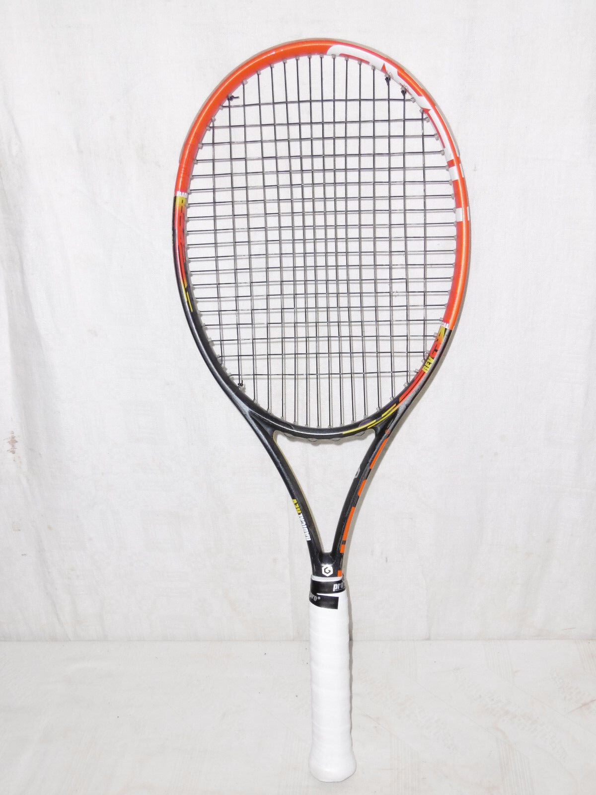 HEAD   GRAPHENE RADICAL REV   TOP TOP TOP TENNISSCHLÄGER GRIFFSTÄRKE  L3 7ccdb9