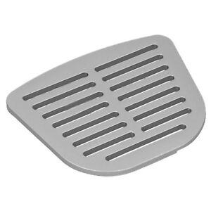 Areclik Véritable Réfrigérateur Distributeur D'eau Filtre Goutte À Goutte Plateau Cover Plate Ctf5000wds-afficher Le Titre D'origine Chgj1wax-10034758-932770585
