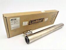 Linmot 0150 1224 Nsmp