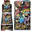 Pokemon-Card-Game-Shiny-Star-V-High-Class-Pack-1Box thumbnail 4