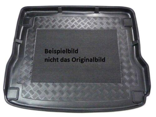 OPPL Classic Wanne Antirutsch für Hyundai Sonata V 5 NF Limousine 2005-2010