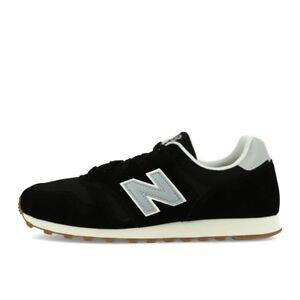 New-Balance-Ml-373-D-congeparental-black-blue-Chaussures-Sneaker-Noir-Bleu