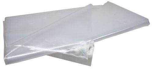 3A0867201H Behind Door Card MK1 CADDY Protective Membrane for Doors